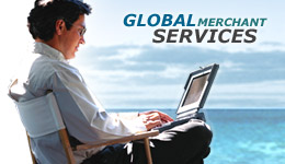 Online Global Merchant Services, offshore merchant accounts